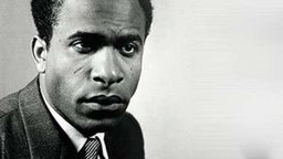 Frantz Fanon, His Life, His Struggle, His Work