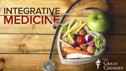 The Science of Integrative Medicine