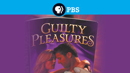Guilty Pleasures - Romance Novels as an Escape from Reality