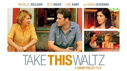 Take This Waltz