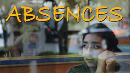 Absences - The Consequences of Disapearance in Mexico