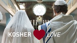 Kosher Love - Jewish Perspective on the Search for Love