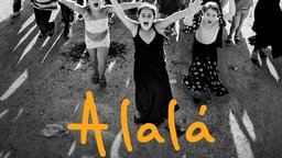 Alalá - Flamenco as an Educational Language